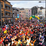 バサラカーニバル